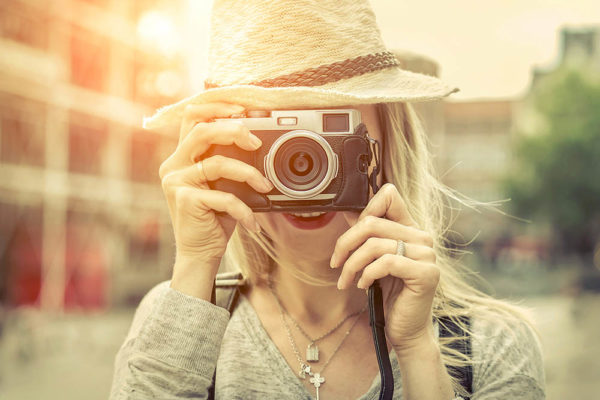 smiling_photographer